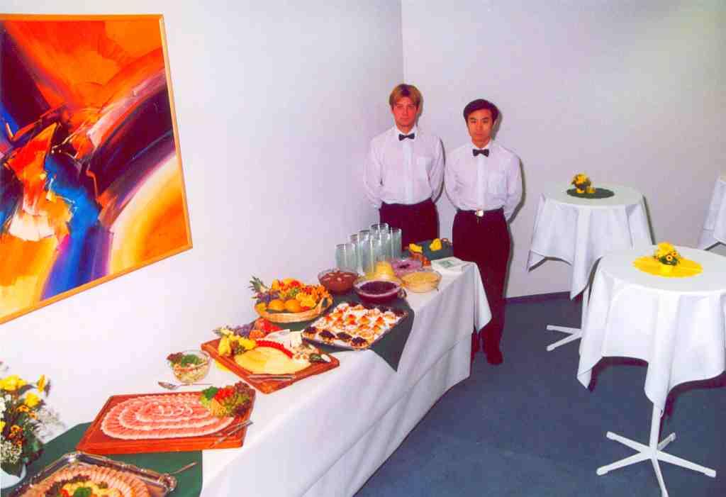 partyservice-berlin-italienisches-bueffet-toscana
