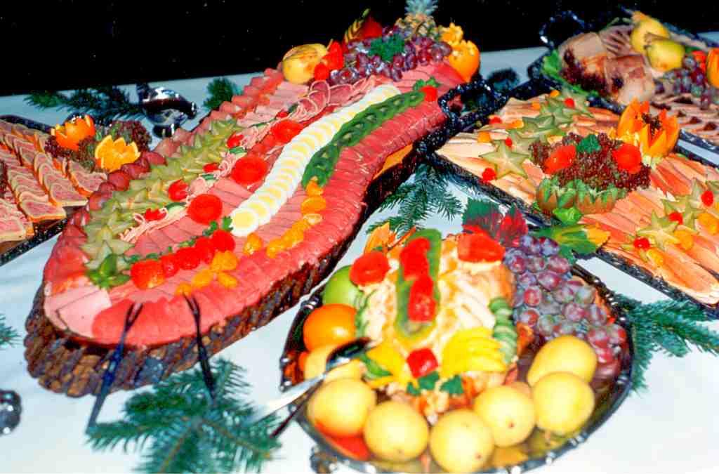 partyservice-berlin-brunch-buffet